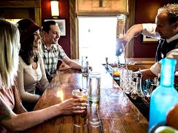 Zion Curtain In Utah by Salt Lake Spirit How Utah U0027s Liquor Laws Foster Creativity Behind