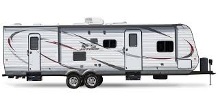 2016 Jay Flight Travel Trailer | Jayco, Inc. Trim Line Patio Awning For Pop Ups By Dometic Youtube Alpine Canvas Products Rv Walls 2017 Jay Flight Slx Travel Trailer Jayco Inc Pop Up Camper Awning Chasingcadenceco Camper Roll Out Possibilities A Frame Camping Trailer Bromame 25 Unique Ideas On Pinterest Awnings Feather Trailers How To Replace An New Fabric Discount Apelbericom 31 Model Swan Bag Setup 22 Up Repair Replacement Parts