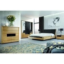schlafzimmer komplett mit bett 140 x 200 kaufen