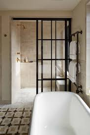 Ally Gwozdz Curate Interiors San Francisco Interior Design Bathroom ... Nice Bathroom Design San Francisco Classic Photo 19 Of In Budget Breakdown A Duo Give Their Interior Company Regan Baker West Clay Grey And White Luxury Woodnotes Novelty Haas Lienthal House Victorian Bath San Francisco Otograph By Remodel Steam Shower Black Hex Floor Tiles Remodeling Pottery Barn Kids With Marble Tile Bathroom Rustic And Vanities Lovely Restoration Hdware Locationss Home Faucets New Traditional House Tour Apartment Therapy Reveal Meets Modern A