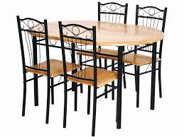 table de cuisine conforama conforama table de cuisine meilleur de galerie table lola vente de