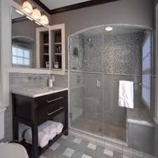 Tile Shops Near Plymouth Mn by 156 Best Bathroom Remodel Images On Pinterest Bathroom Bath And