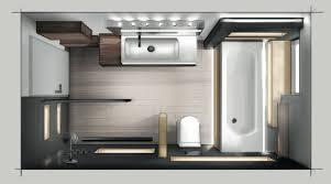 onlineberatung innenarchitektur badezimmer stil