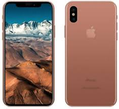 Apple iPhones In Kenya Prices List January 2018