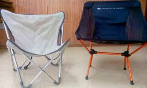 Kelty Camp Chair Amazon by Best Backpacking Chair Top Picks Reviews Expert U0027s Advice Prices