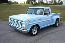1967 Ford F100 | GAA Classic Cars 1967 Ford F100 Junk Mail Hot Rod Network Gaa Classic Cars Pickup F236 Indy 2015 For Sale Classiccarscom Cc1174402 Greg Howards On Whewell This Highboy Is Perfect Fordtruckscom F901 Kansas City Spring 2016 Shop Truck New Rebuilt Fe 352 V8 Original Swb Big Block Youtube F600 Dump Truck Item A4795 Sold July 13 Midwe Lunar Green Color Codes Enthusiasts Forums