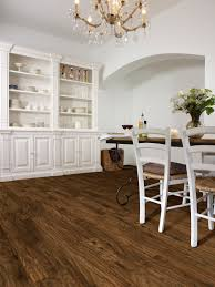 Nirvana Plus Laminate Flooring Delaware Bay Driftwood by Prestige Oak 468 Laminate Floors Vitality Laminate Floors