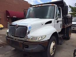 Dump Truck For Sale: Dump Truck For Sale St Louis Mo 1973 Ford F350 Gateway Classic Cars St Louis 6323 Youtube Key Carpet Mokey Carpets Inc Home The Honoroak 2clean Peterbilt Trucks In Mo For Sale Used On 2017 Shelby F150 Sunset Ballwin 1965 Ranchero 557 Cid Big Block V8 4speed Automatic With Twisted Tacos Food Truck Roaming Hunger 1987 Chevrolet S10 4x4 Show For Sale At Dealer In Kirkwood Suntrup 1976 Silverado K10 2gcek19t441239158 2004 Gold Chevrolet Silverado On St