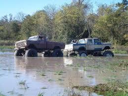 100 Truck Wont Start Engine Died And Wont Start Back Up Need Help Dodge Diesel