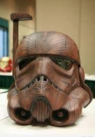 174 best wood carving images on pinterest wood projects
