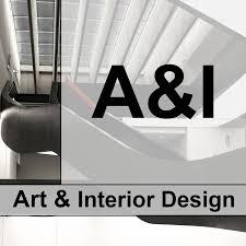 100 Home Design Mag Interior Azine Facebook