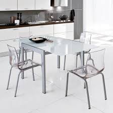 Kitchen chairs modern Video and s