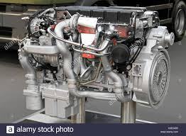 100 Truck Engine Engine Stock Photo 277530199 Alamy