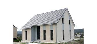jc maisons de tradition votre constructeur à charleville mézières