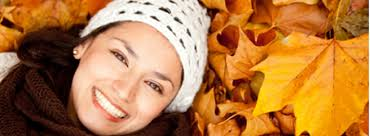 H2t Pumpkin Peel Benefits by Pumpkin And Your Skin Vancouver Washington Day Spa