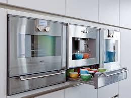platz 2 purismus in perfektion zuhausewohnen