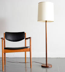 West Elm Mid Century Overarching Floor Lamp by Mid Century Floor Lamp Your Mid Century Armchair Lamp Table Is