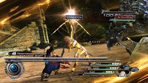 Final Fantasy Theatrhythm Curtain Call Cia by 100 Theatrhythm Curtain Call Trophies Square Enix Google