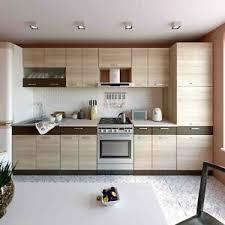 einbauküche möbel gebraucht kaufen in bremen stadt ebay