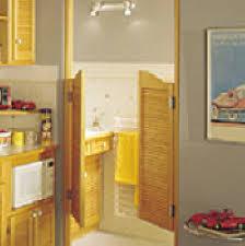 porte de la cuisine portes52 jpg