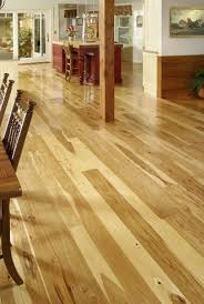 8 best hickory flooring images on pinterest carlisle engineered