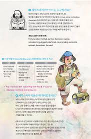 bain de si鑒e froid 2011 01 13 글목록 서울나그네의대한민국은하나 coreaone