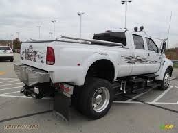 100 F650 Super Truck For Sale Custom D Crew Cab Used Tow S For In Houston