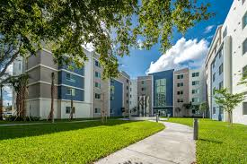 Golfside Villas Apartments - TRG Management Company, LLPTRG ... Apartments In Miami Fl Luxurious Apartment Complex Meadow Walk In Lakes Crescent House At 6460 Main Street Best Price On Beachside Gold Coast Reviews Fountain Photos And Video Of Shocrest Club Golfside Villas Trg Management Company Llptrg For Rent Brickell View Terrace Home Mill Creek Residential Portfolio Details Cporate 138unit Called Reflections Proposed Little Sunshine Beach Bookingcom