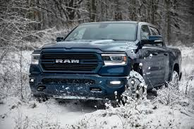 New Special Edition 2019 Ram 1500 North Arrives At Dealers | Medium ... Auto Dealership Ram Commercial Vehicles In Dallas Tx New Used Chrysler Dodge Jeep Ram Serving El Paso Alma Car Dealer Mi Augusta Ga Evans Explore The 2019 1500 Near Columbus Oh Kendall Of Burnsville And Mn Varsity Trucks Brevard Nc 2500 More In Ringgold Mountain View Flatbed For Sale How The 2016 Is Chaing Pickup Truck Segment Miami