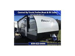 2018 Gulf Stream Ameri-Lite 199RK ULTRA LITE, Richmond KY ... Used Cars For Sale Richmond Ky 40475 Central Ky Truck Trailer Sales Kentucky And Rv Competitors Revenue Service Centers Trucks Former North Express Trailer Ccinnati Testimonials About American Historical Society