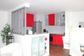 separation cuisine salon vitr ikea separation entrance bench ikea home design ideas best ikea avec