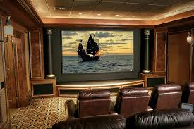 Living Room Theater Fau living room new perfect living room theaters fau ideas home