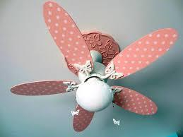 Hunter Dreamland Ceiling Fan Model 23781 by Hunter Pink Ceiling Fan Bottlesandblends