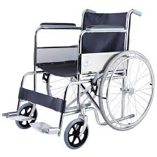 Invacare Transport Chair Manual by Wheelchair Footrest Ebay