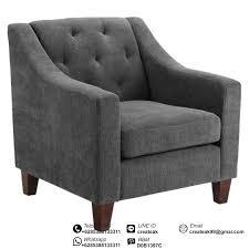 World Market Luxe Sofa Slipcover Ebay by Pin By Toko Mebel Online Jepara On Sofa Tamu Murah Pinterest