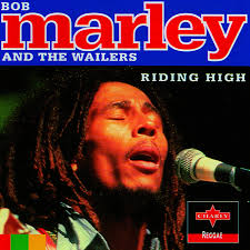 Smashing Pumpkins Rarities And B Sides Zip by Bob Marley U0026 The Wailers Tidal