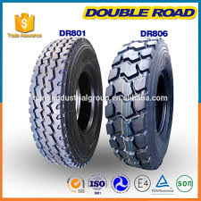 100 Used Truck Tires For Sale Tyres In China 10r20 10x20 110020 11r20 1200r24 120020