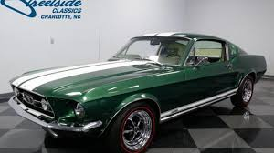 1967 Ford Mustang Classics For Sale - Classics On Autotrader Chevy Dealer Near Nashville Murfreesboro Walker Chevrolet Militycarlot Used Cars For Sale By Owner The Original Base Wanted Police Identify Suspect In Second Phillips 66 Robbery Tips All Items And Services You Need Available On Lsn Crossville Ideas Tn Homes For Rent Lexus Nashville Car Smartnet Certified Preowned Cars Sale Datsun 280z Classics On Autotrader Ford Classic Trucks Craigslist San Antonio Tx Yakima Kingsport Tn And Vans Affordable Crain Is Your New In Little Rock Ar Bronco