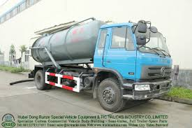 180hp 4x2 Diesel Vacuum Tank Truck 12000 Liter For Sucking Chemical ... Hydroexcavation Vaccon Home Custom Built Vacuum Trucks Equipment Jet Vac Truck Parts Archives Southland Tool Standard Units Pik Rite Tank Trailers Mac Ltt Inc Design And Fabrication Of Vactor Sewer Cleaning For Sale Lease Part Distributor Services Combination Jetvac Series Aquatech Supsucker High Dump Super Products Truck Wikipedia Vactor Jetrodder 810c For Parts Jetter Rodder