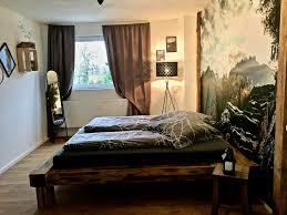 alpenstyle apartment neben der therme bad wörishofen
