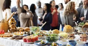 manger équilibré sans cuisiner manger équilibré même sans gluten les plaisirs sans gluten