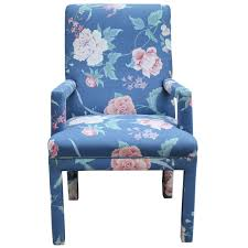 100 Heavy Wood Dining Room Chairs Beautiful Upholstered Chair Chic Flowered