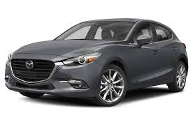 Dickinson TX Used Cars For Sale Less Than 1,000 Dollars | Auto.com Chevrolet Dealer L Texas City By Houston Galveston Tx Demtrond 3223 Avenue G Dickinson 77539 Trulia 2018 Ram 2500 Tradesman Ron Carter Chrysler Jeep Dodge Of League Ram 3500 Trucks For Sale In Autotrader Hurricane Harvey Ravaged Cars And Trucks Bad Drivers Good Used Trailers Cstruction Equipment Burleson Dc Equinox Suv Best Price Kia Stinger Gay Family Hitch Pros Spray In Bedliner Home Truck Works New 82019 Ford Alvin