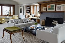 100 Best Interior Houses The Designers In Silicon Valley San Francisco