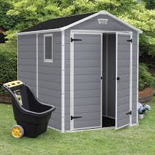 212917 Keter Manor Large 6 X 8 Ft. Grey Resin Outdoor Backyard ... Barns Outhouse Plans Pdf Pictures Of Outhouses Country Cool Design For Your Inspiration Outhousepotting Shed Coop Build Backyard Chickens Free Backyard Garden Shed Isometric Plan Images Cottage Backyard Kiosk Thouse Exchange Door Nyc Sliding Designs Fresh Awning Outdoor Shower At The Mountain Cabin Eccotemp L5 Tankless Water Keter Manor Large 4 X 6 Ft Resin Storage In Mountains Northern Norway Dunnys Victorian And Yard Two Up Two Down Terrace House