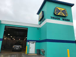 Blue Beacon – Aluminarium Truck Wash Categories Travel Directory Trucking 411 Daynight_home Blue Beacon In Granite City Illinois 4k Video Youtube About_2018 Michael With Tradition Transportation Dcb Cstruction Company General Strkinbeacon Hash Tags Deskgram Blue Beacon Truck Wash I81 Raphine Va Exit 205 3317 98 Franchising_ Utility Trailer Sales Of Arizona Opens New Facility Tolleson Citiskylines Venturing4th Picacho Peak State Park