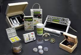 La Tee Da Lamps Ebay by Amazon Com Uranium Ore Industrial U0026 Scientific