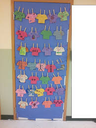 Kindergarten Christmas Door Decorating Ideas by 100 Classroom Door Christmas Decorating Contest Catholic