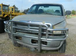 1999 Dodge Ram 2500 Pickup Truck Cab And Chassis   Item L203... Truck Sales Repair In Tucson Az Empire Trailer Used 2006 Cat C13 Acert Truck Engine For Sale In Fl 1082 Cpillarequipmentradiatordelivery032017 Motor Mission You Can Buy The Snocat Dodge Ram From Diesel Brothers Cat Toys The Apprentice 3in1 Ultimate Machine Maker Best Caterpillar Pickup This 1993 Gmc 3500hd Is A Chicago Il February 10 Sierra Stock Photo Image Royaltyfree Catamax Duramax Youtube Is A Trailer Towing King With 72l 730 Articulated Dump Adt Price 101752 3116 Cat1692 Engine Assys Tpi