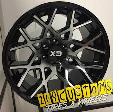 XD WHEELS 831 Michelin Pilot Sport 4s 20 Tires For Tesla Model 3 Evwheel Direct Dodge 2014 Ram 1500 Wheels And Buy Rims At Discount Porsche Inch Winter Wheels Cayenne 958 Design Ii With Wheel Option Could Be Coming Dual Motor Silver Slk55 Mercedes Benz Replica Hollander 85088 524 Ram 2500 Hemi With Custom Inch Black Off Road Rims 042018 F150 Fuel Lethal 20x10 D567 Wheel 6x13512mm Offset 2006 Ford F250 Dressed To Impress Diesel Trucks 8lug Magazine Dodge Ram Questions Will My Rims Off 2009 Wheel And Tire Packages Vintage Mustang Hot Rod Bbs Chr Set Bmw F Chassis D7500077chrtipo Addmotor Motan M150 Folding Black Fat Tire Ebike Free